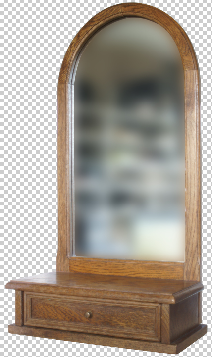 Mirror Png image #30549 - Mirror PNG
