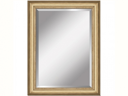 Mirror Png image #30558 - Mirror PNG