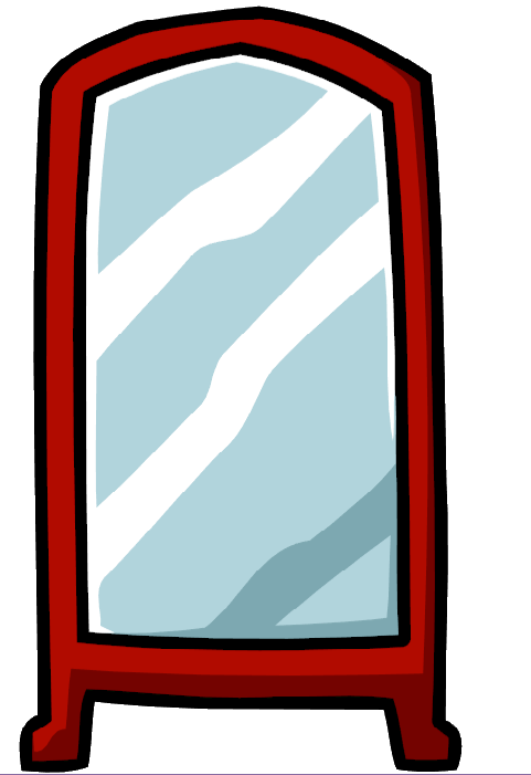 Mirror Png Picture PNG Image - Mirror PNG