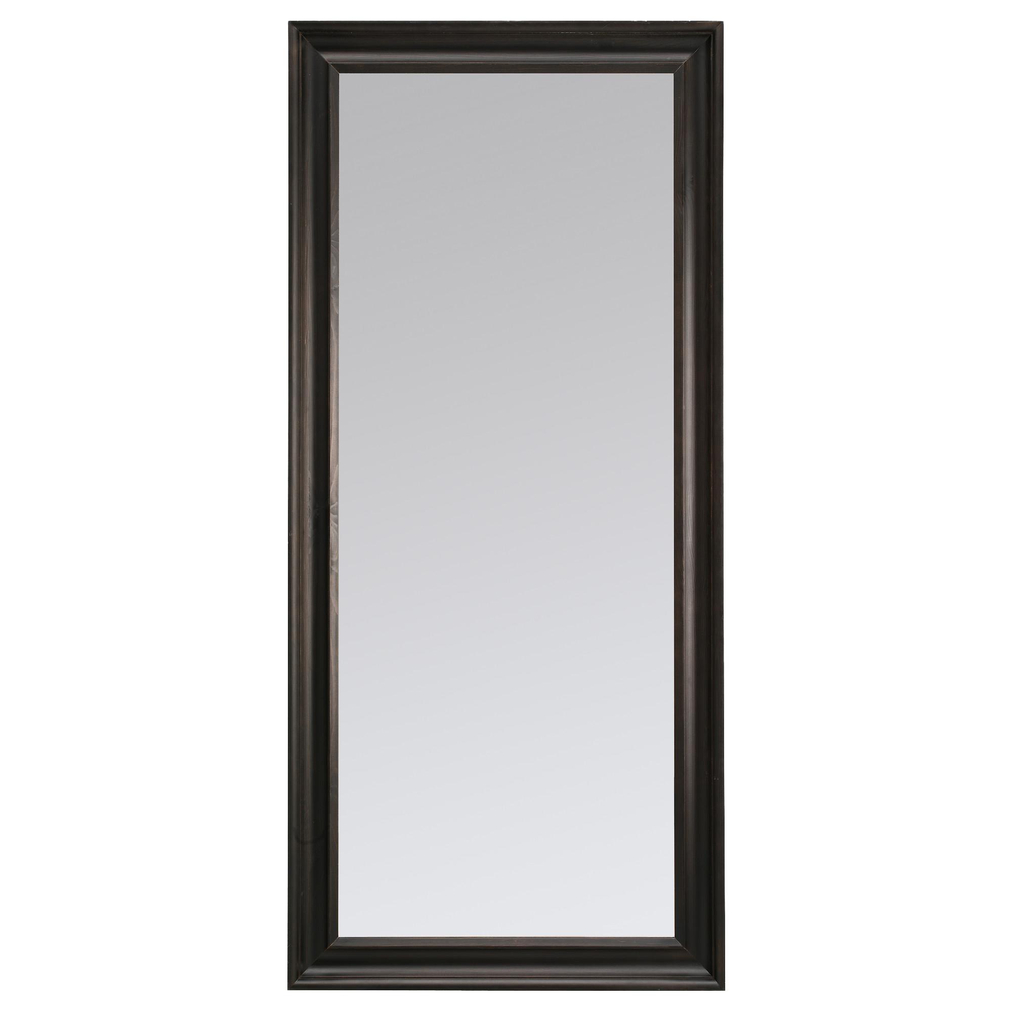 Mirror Transparent Background - Mirror PNG