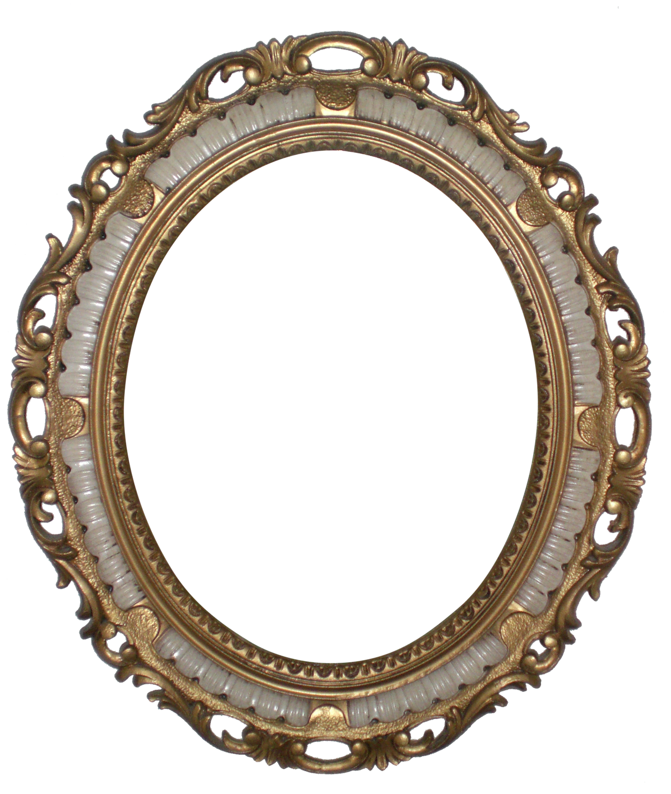 Mirror PNG - 23240