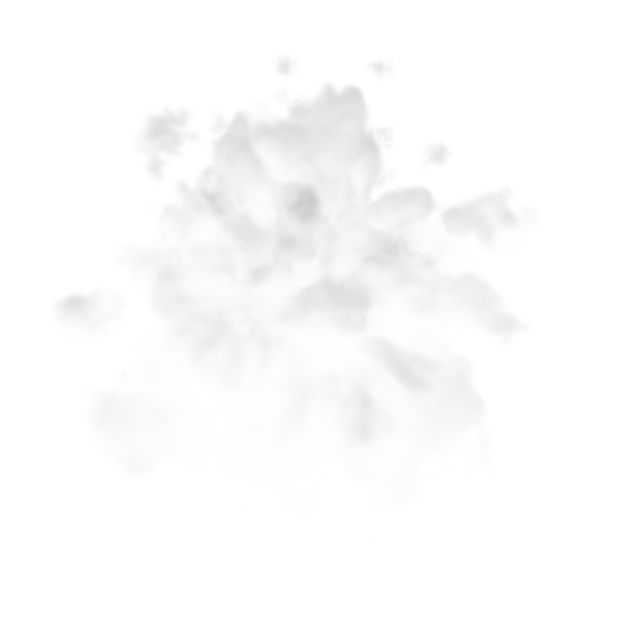 Misc Cloud Smoke Element Png By Dbszabo1 On DeviantArt image #532 - Smoke Effect PNG
