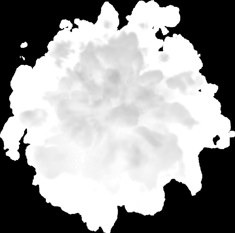 Misc Cloud Smoke Element Png By Dbszabo1 On DeviantArt Image #532 - Smoke Effect PNG