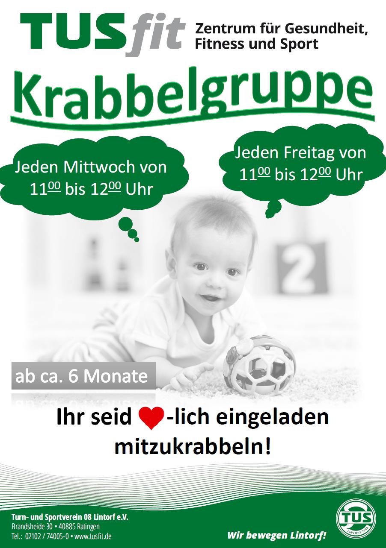 Es werden neue u201eKrabbleru201c im Alter von 6 bis 12 Monate mit offenen Armen  empfangen. Die Krabbelgruppe ist ein wunderbarer Treffpunkt für Eltern PlusPng.com  - Mit Offenen Armen Empfangen PNG