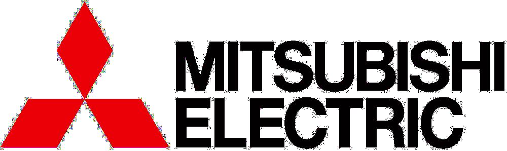 client - Mitsubishi HD PNG