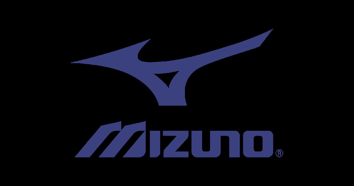 Mizuno PNG - 111294