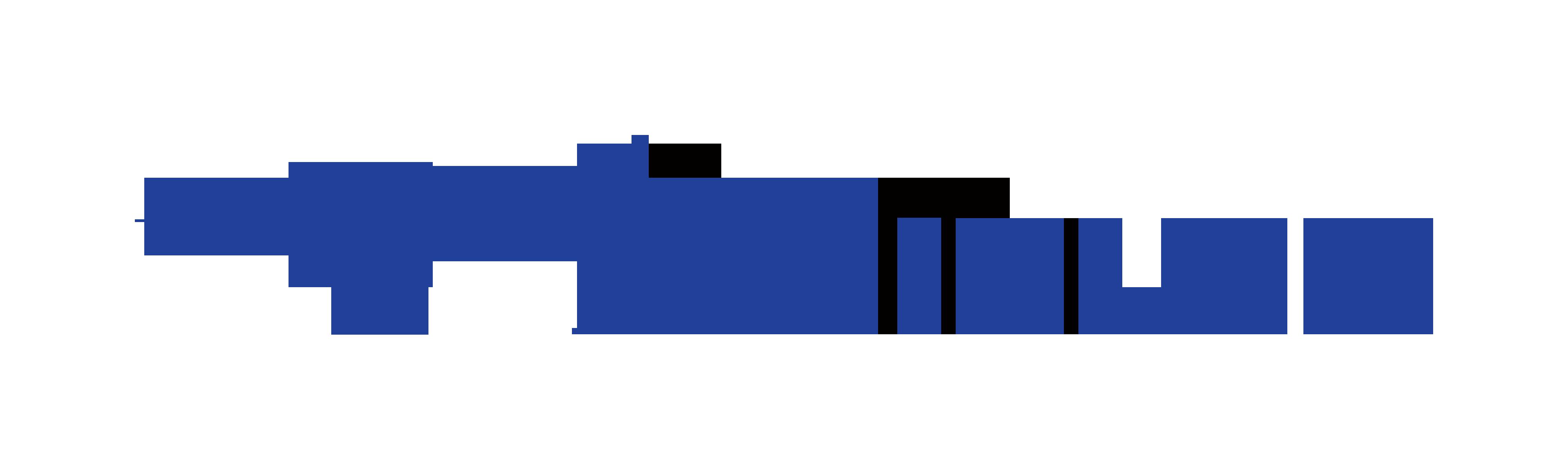 Mizuno PNG - 111297