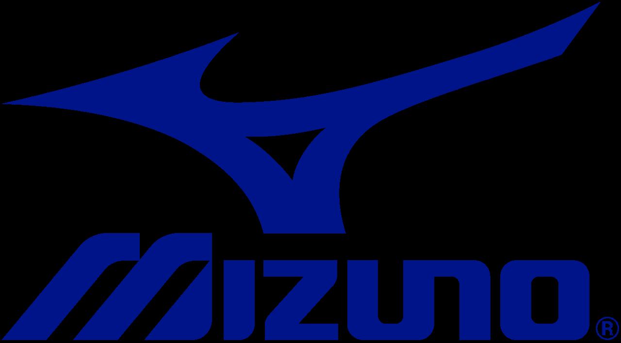 Mizuno PNG - 111288