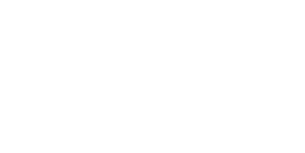 Mizuno PNG - 111302