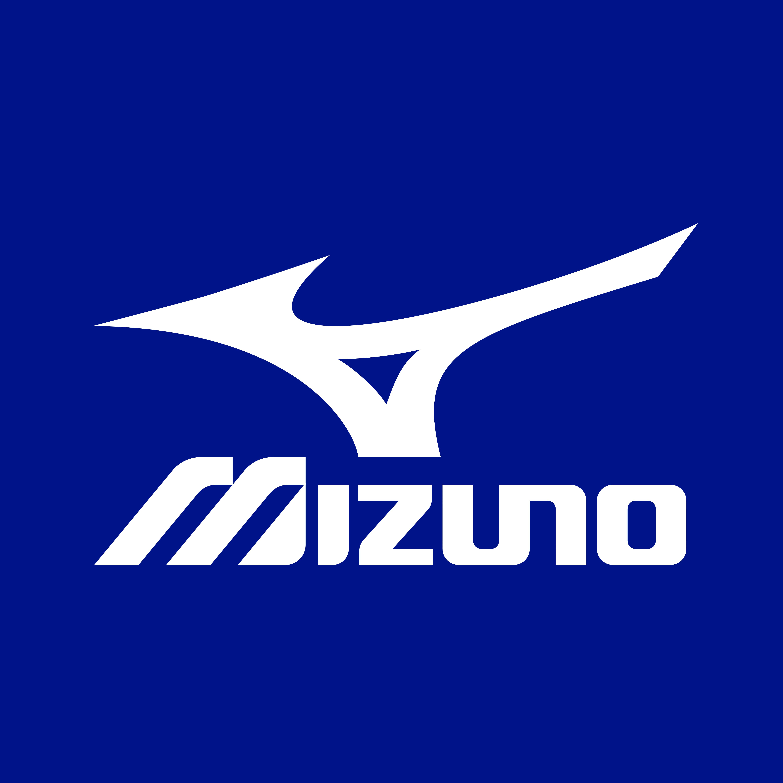 Mizuno PNG - 111298
