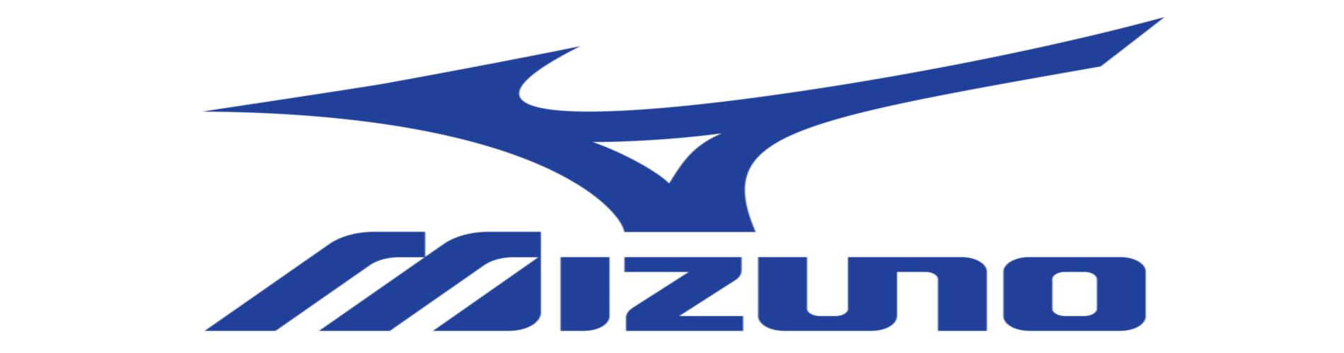 Mizuno PNG - 111291