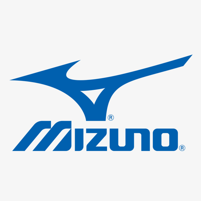 Mizuno PNG - 111290