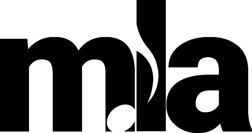 Mla PNG-PlusPNG.com-860 - Mla PNG