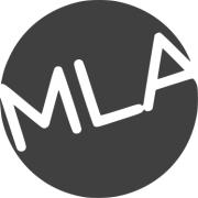 MLA Style - Mla PNG
