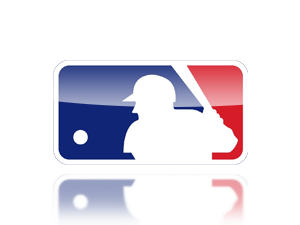 mlb clear.png - Mlb PNG