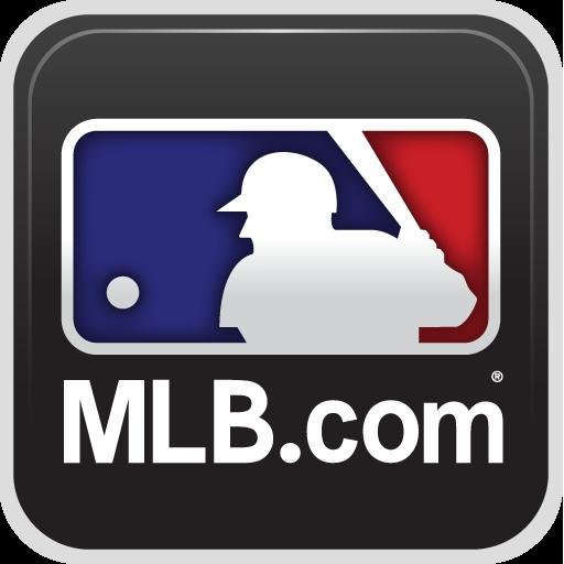 MLB.png - Mlb PNG