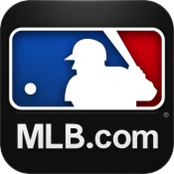 MLB Rolling Out Second iBeacon Phase At All-Star Game, At Bat Updated With  Live Streams - Mac Rumors - Mlb PNG