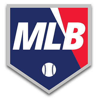 MLB Rumors - Mlb PNG