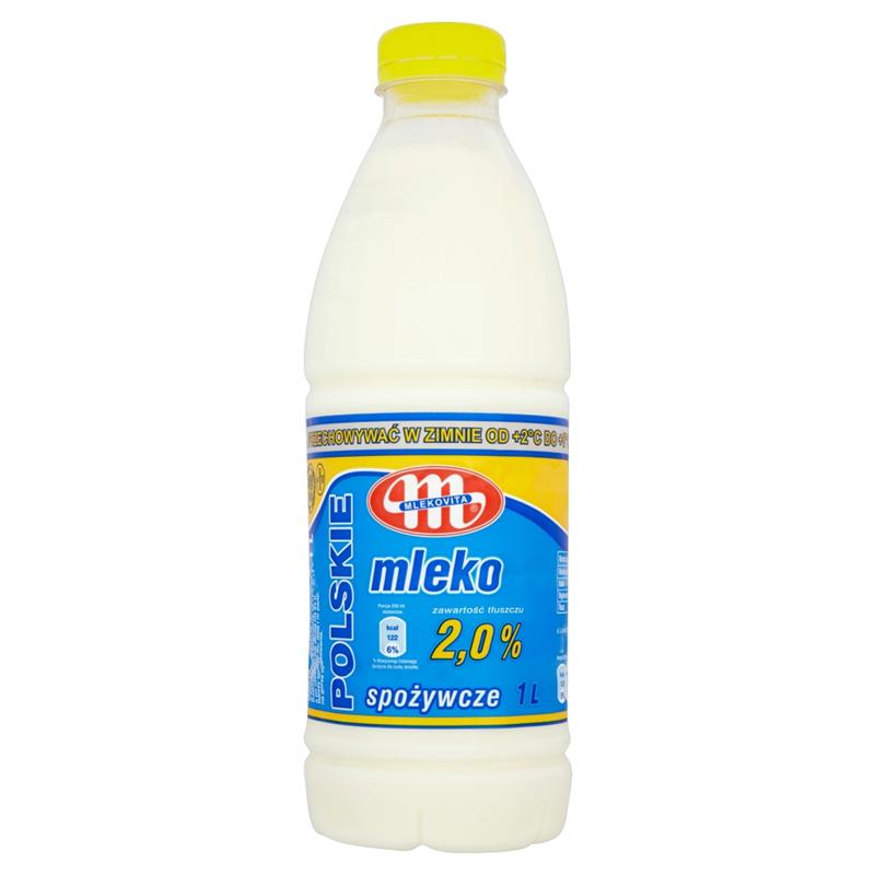 Mleko PNG-PlusPNG.com-800 - Mleko PNG