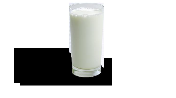 Jeden tvrdí, že mléko do lidského jídelníčku nepatří, druzí zastávají pravý  opak. Jednoznačná odpověď zřejmě neexistuje. - Mleko PNG