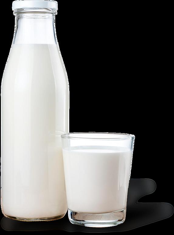 Wyroby i przetwórstwo produktów rolnych. Mleko i sery prosto od kozy. |  PRODUKTY - Mleko PNG