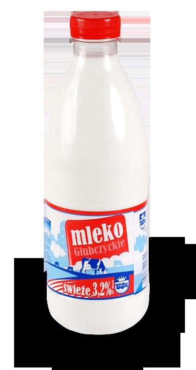 Zastosowanie nowoczesnego procesu technologicznego sprawia, że produkowane  przez nas mleko 2% i 3,2% zachowuje wyjątkowe walory odżywcze i smakowe i  jest PlusPng.com  - Mleko PNG