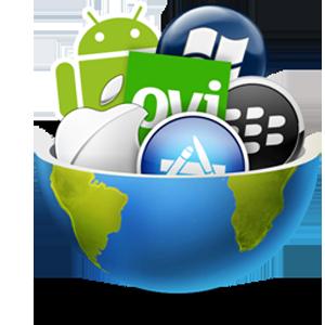 Software Development PNG - 4036