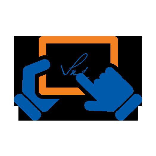 Mobile Banking · CIB Smart Wallet · Internet Banking - Online Banking PNG