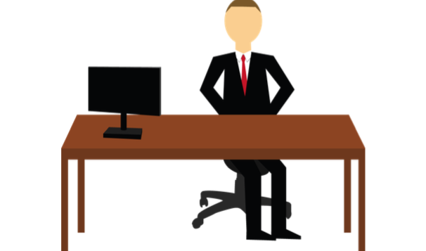 Mock Interview Day - Mock Interview PNG