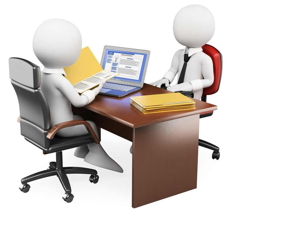 Mock Interview Practice Sessions - Mock Interview PNG