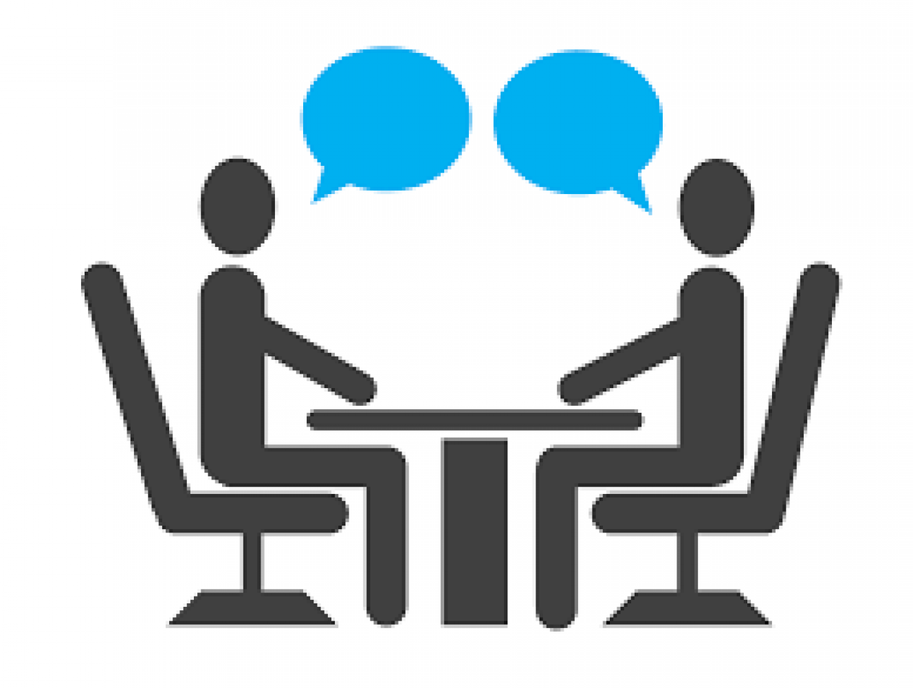 Mock Interview Practise Sessions! Offered by RODS Employment Services! - Mock Interview PNG