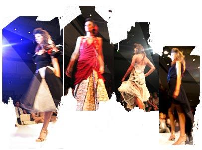 Fashion PNG - 2395