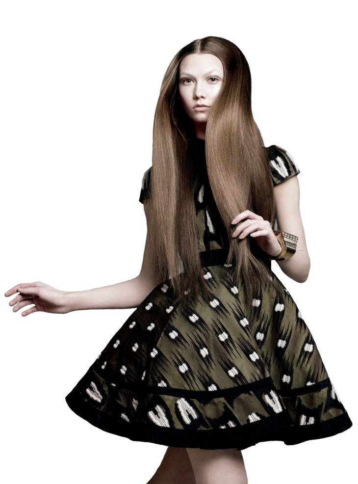 Female Model Png Model png2 by icekitz - Model PNG