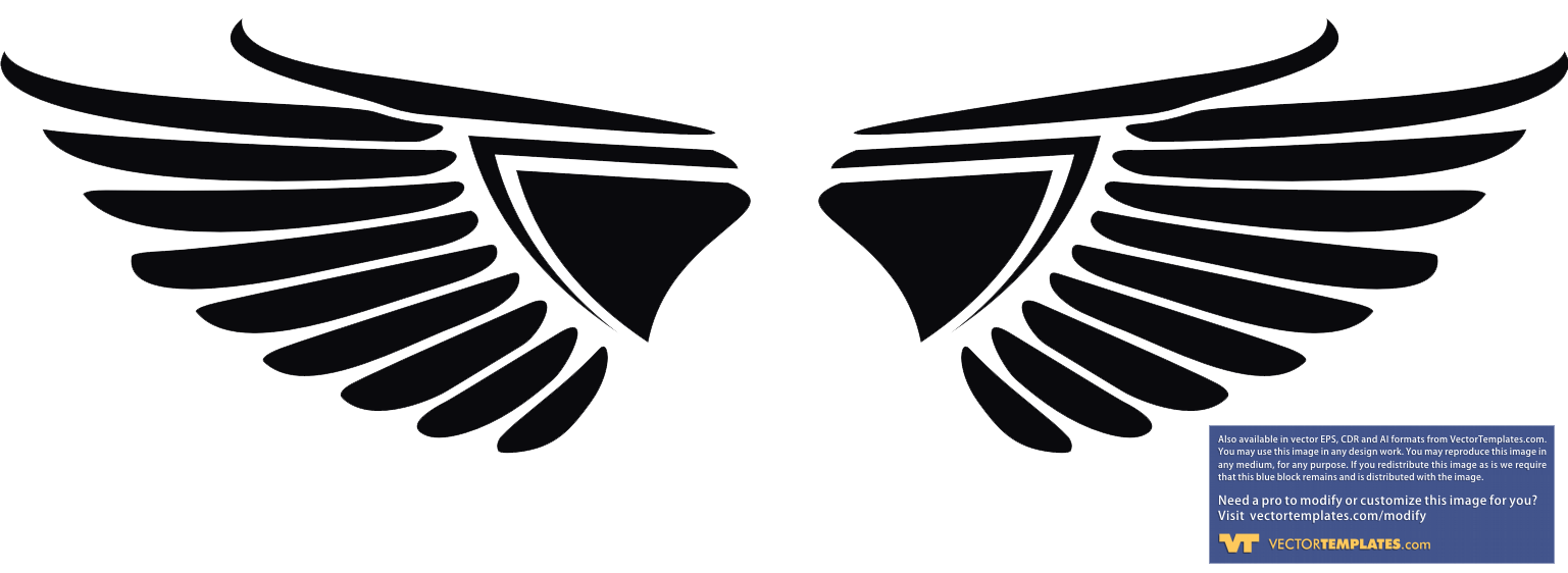 Eagle Symbol PNG HD