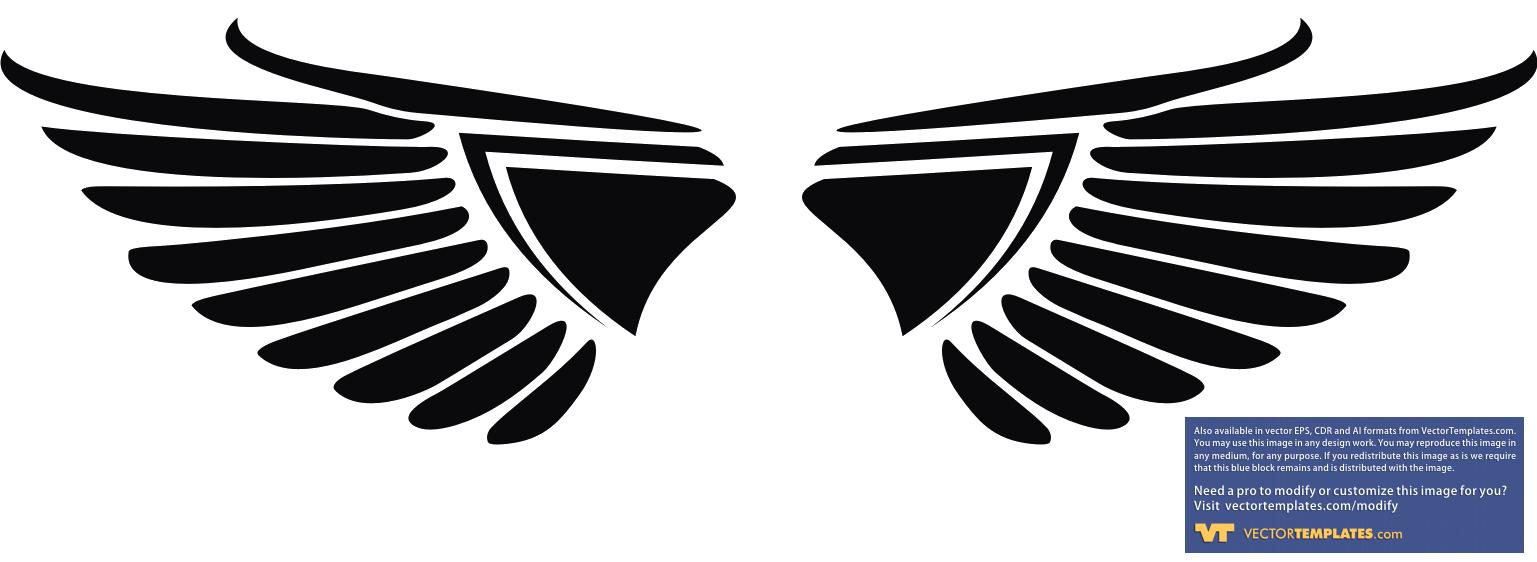 Eagle Symbol PNG HD - Model T PNG HD