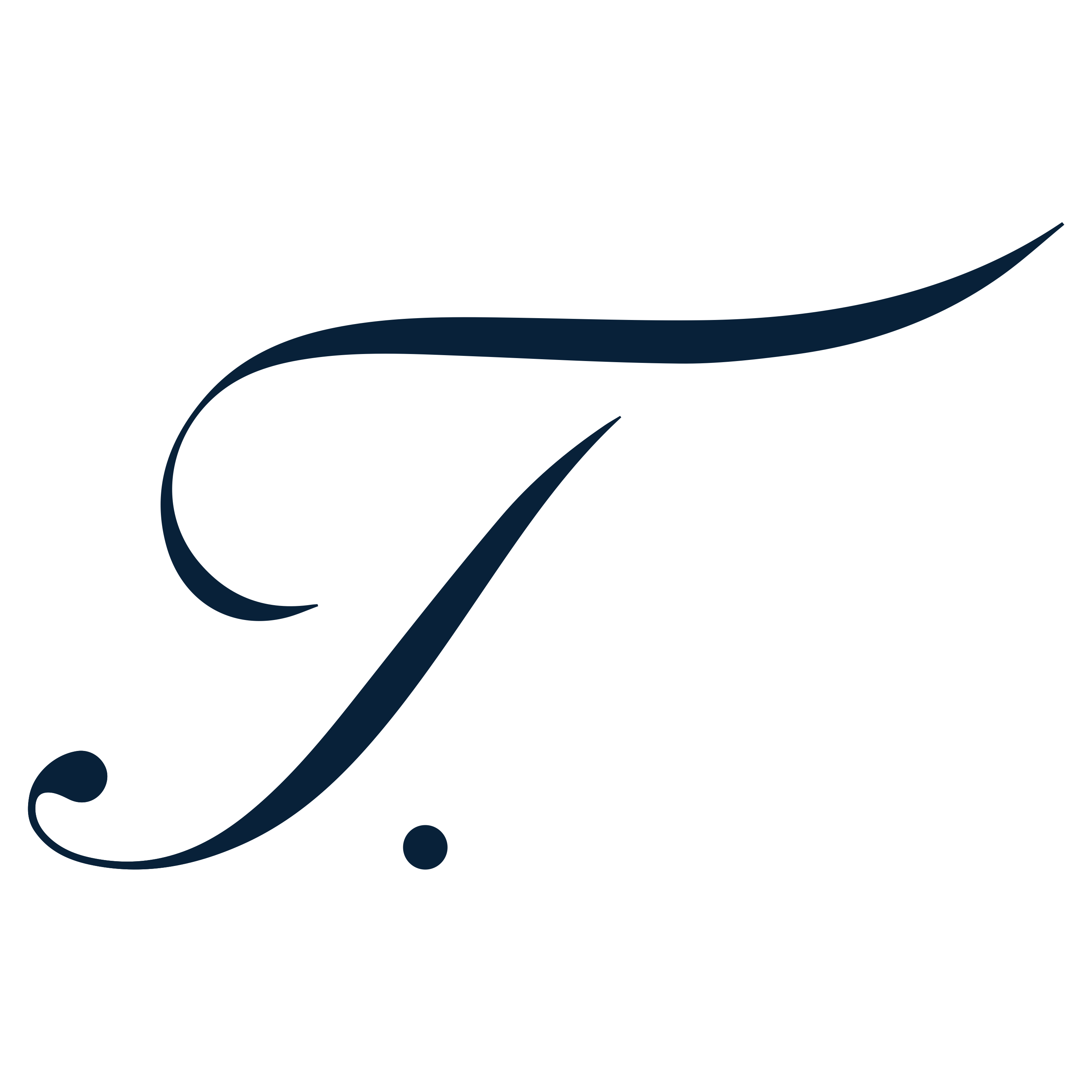 File:T Logo THUILLIER HD.png - Model T PNG HD