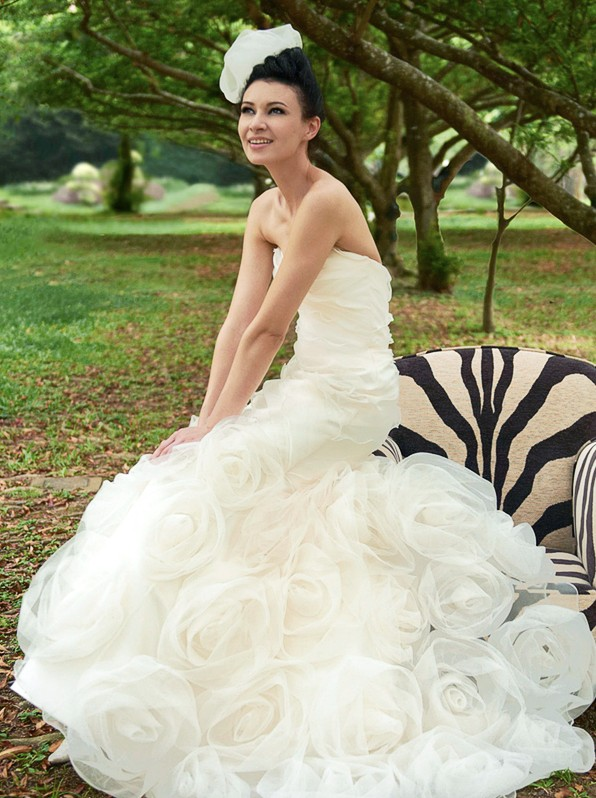 Modern Bride PNG-PlusPNG.com-596 - Modern Bride PNG