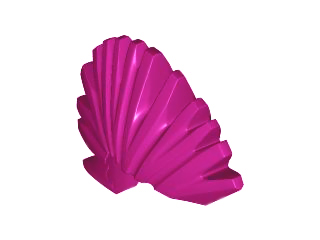Mohawk Hair PNG - 42286