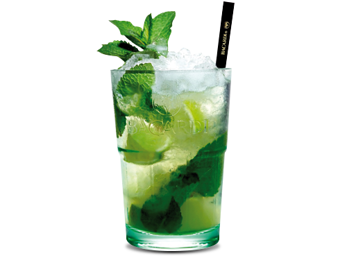 Mojito PNG Transparent Mojito.PNG Images. | PlusPNG