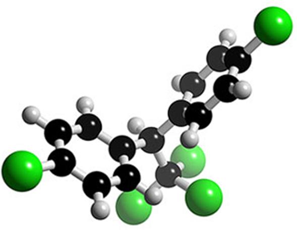 Molecules PNG - 4182