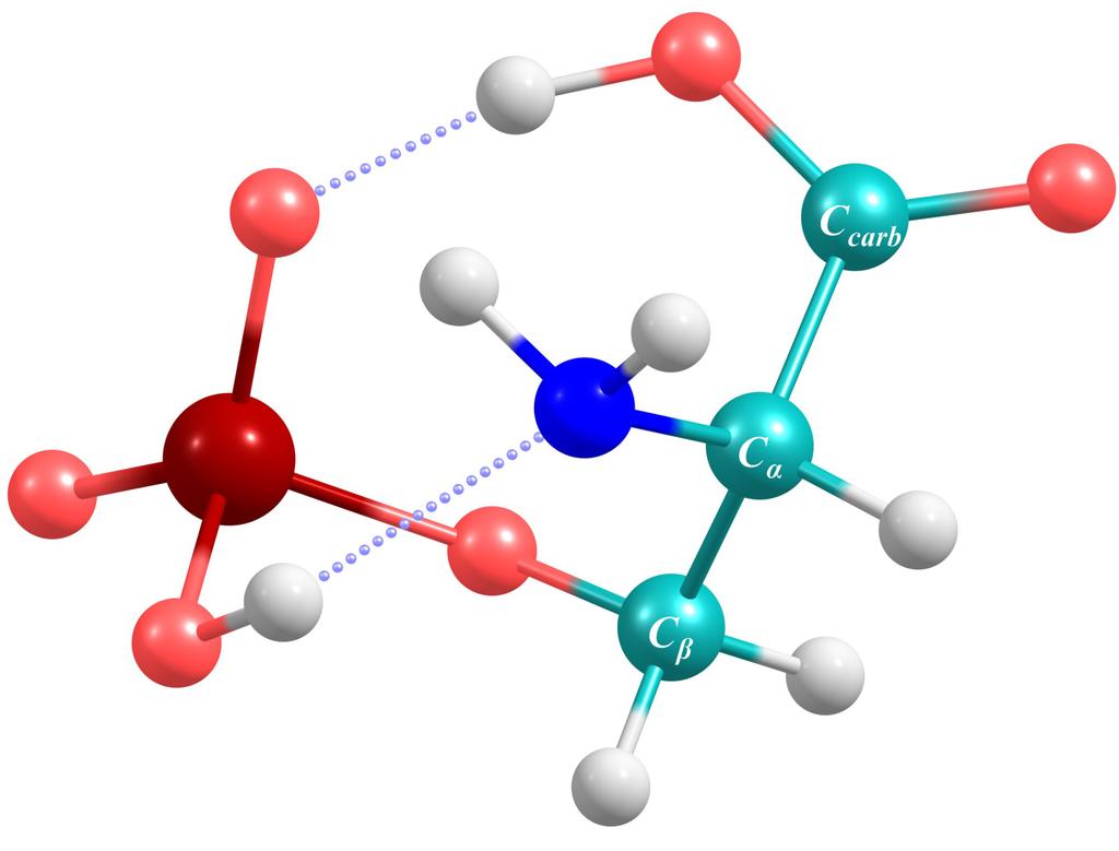 Molecules PNG - 4192