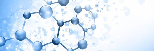 Molecules PNG - 4179