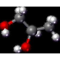 Molecules PNG - 4181