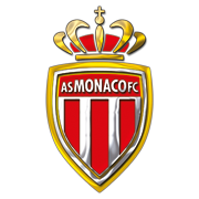 Monaco vs Reims - Monaco PNG