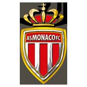 Monaco PNG - 3968