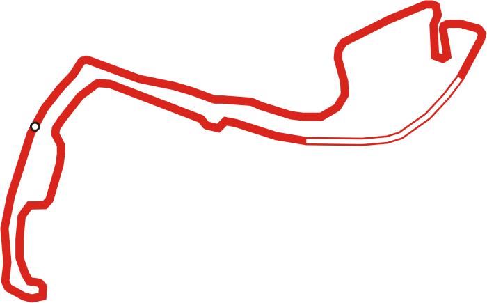 Monaco PNG - 3973