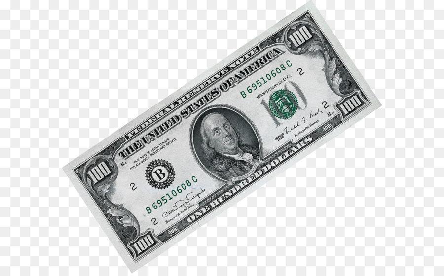Money Bills PNG - 145922