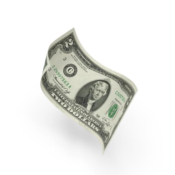 Money Bills PNG - 145933