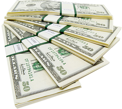 Money HD PNG-PlusPNG.com-400 - Money HD PNG