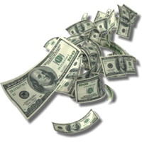 Money Free Png Image PNG Image - Money HD PNG